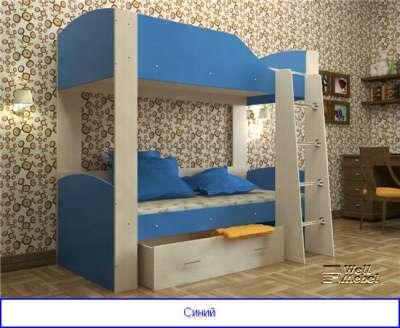 детскую кроватку Астра 2