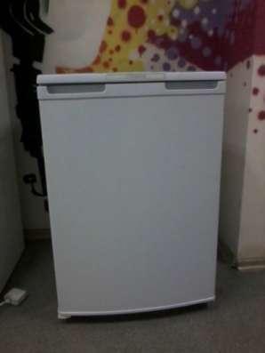 холодильник в Новосибирске Фото 2