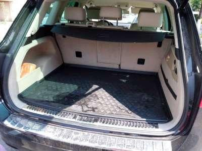 внедорожник Volkswagen Touareg, цена 2 500 000 руб.,в г. Самара Фото 3
