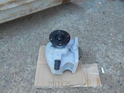 Ком Мп58-4202010 под кардан на Маз /Ком Мп58-4202010-15 в Кургане Фото 1