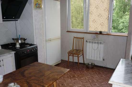 Продам 4-х ком.квартиру, Пятигорск, ул. Панагюриште 6, пл.74