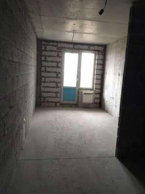 Срочно продам квартиру- студию 23 кв. м