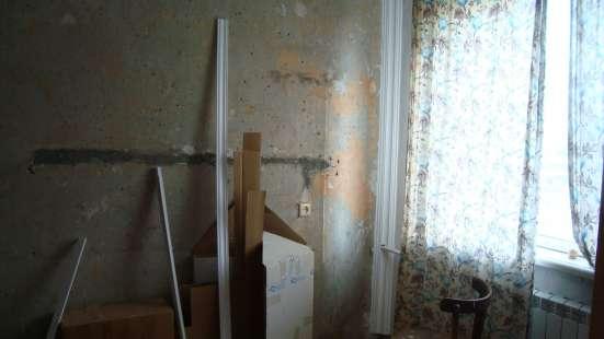 Продаю 4-комнатную 2-х уровневую квартиру (9,10 этаж)