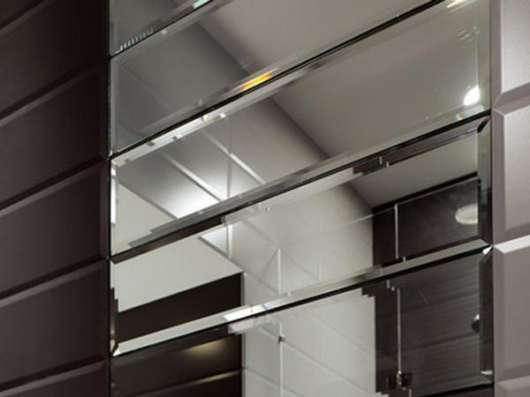 Компания «Страна-Стекла» - Изготовление зеркал и стекол на заказ