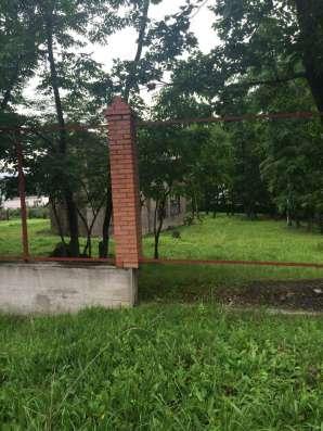 Продается загородная усадьба, в 10 минутах от города!