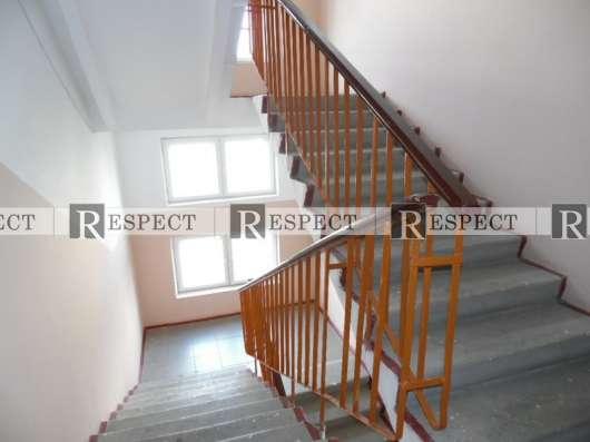 Продаётся 1 комнатная квартира в парковой зоне Анапе в Краснодаре Фото 4
