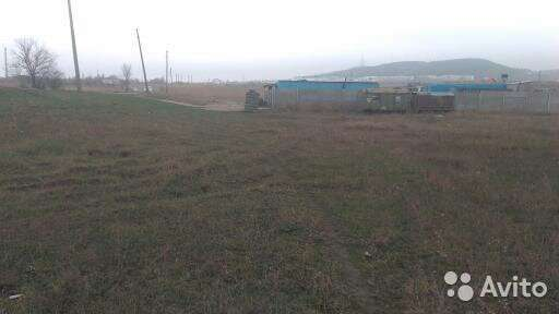 Земельный участок в г. Феодосия Фото 2