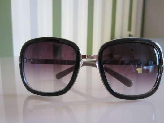 """Солнцезащитные очки """"Chloe"""""""