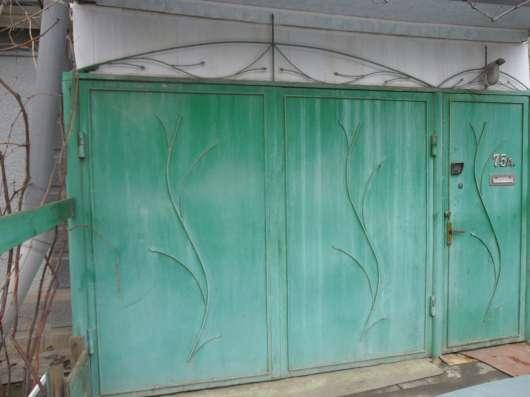 """Продам дом район ТРЦ """"Мармелад"""" в Таганроге Фото 1"""
