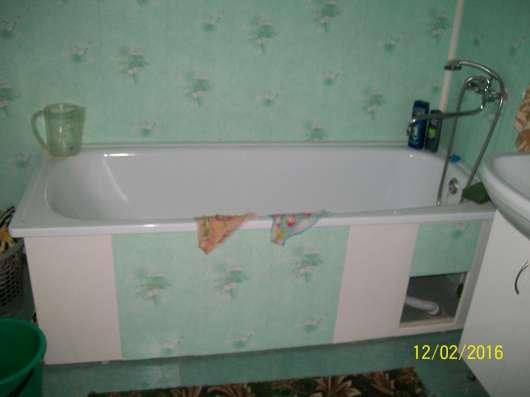 Продам дом в Греческих ротах 105 м2 в Таганроге Фото 4