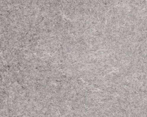"Шелковая декоративная штукатурка Silk Plaster серии ""Арт Дизайн 2"""