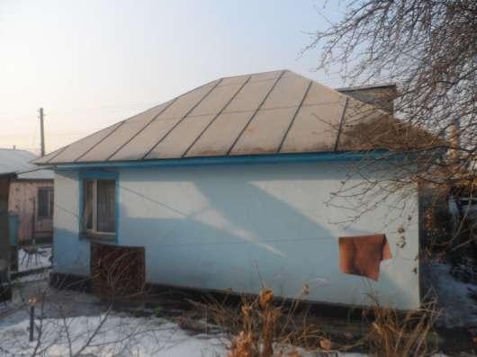 Продажа дома в г. Алматы Фото 5