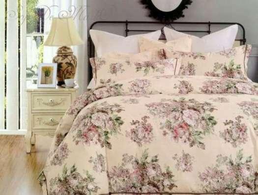 Интернет-магазин элитного постельного белья Comfort Queen