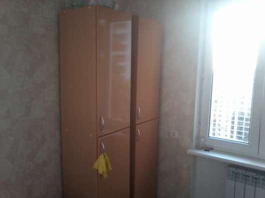 Сдаю 28 кв. м за 16000 руб. ул Кубанская