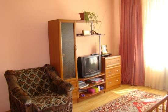 1 комнатная квартира, 35 кв. м., 5 этаж, цена 1450 т. р в Горно-Алтайске Фото 4