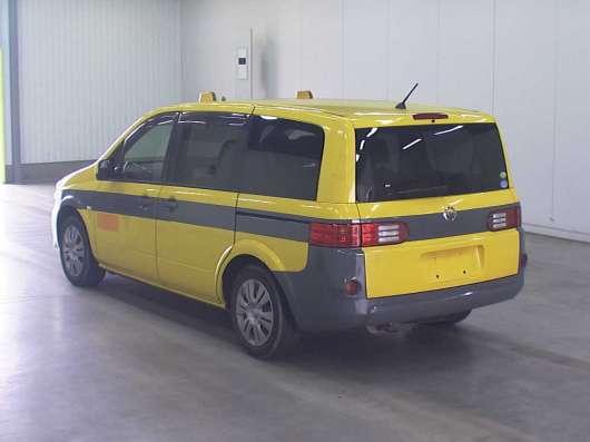 Продажа авто, Nissan, Lafesta, Автомат с пробегом 107000 км, в Екатеринбурге Фото 2