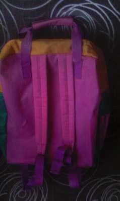 Рюкзак в Мурманске Фото 1