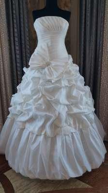 Свадебные платья в Брянске Фото 5