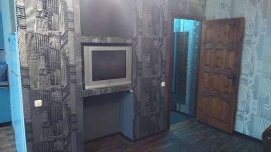 1-комнатная по Фрунзе в г. Витебск Фото 1