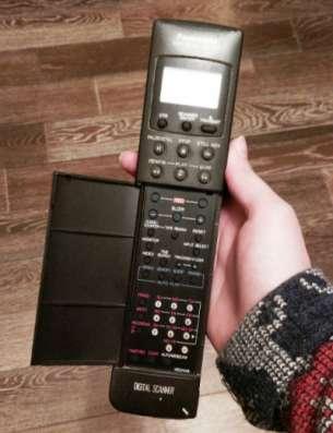 """видеомагнитофон PANASONIC """"NV-J45 HQ"""" в Зеленограде Фото 1"""