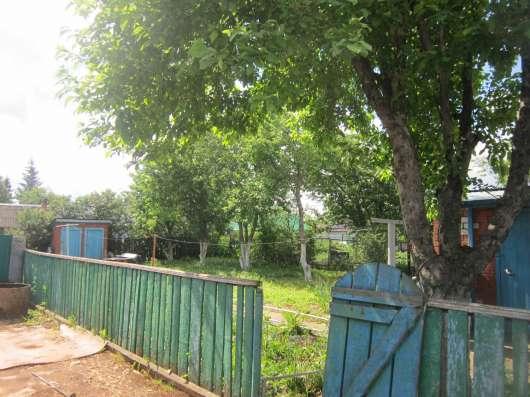 Дом в Сарманово в Казани Фото 5