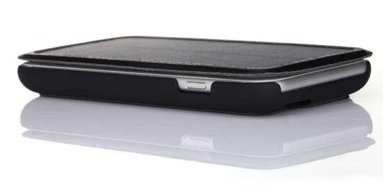 Чехол-подзарядка на солнечной Батереи IPhone 6