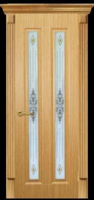 Межкомнатные двери в Воронеже Фото 4