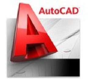Чертежи в AutoCad (Автокад)