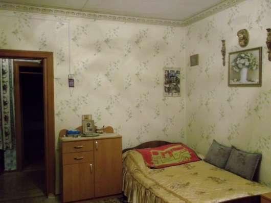 Продам квартиру в Иркутске-2, Демьяна Бедного 36