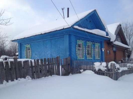 дом в Кузино в Первоуральске Фото 1