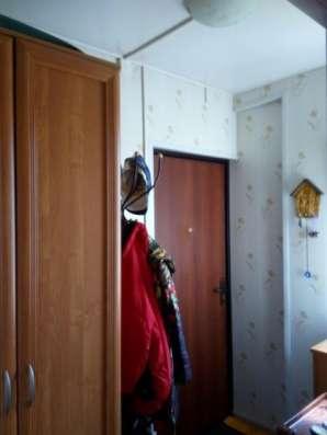 Жилой дом в Деревне Большая Пустомержа