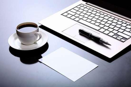 Требуется сотрудник для работы в сфере интернет-маркетинга