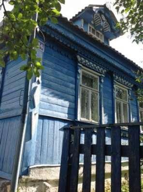 Продается деревенский дом в деревне Шаликово, Можайский район,75 км от МКАД по Минскому шоссе.