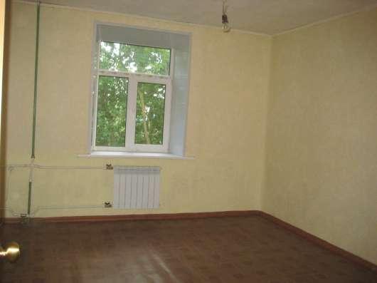 Продам квартиру в Иванове Фото 3