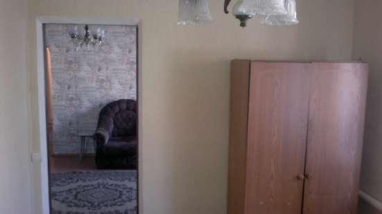 Сдаётся дом 3 комнатный на хар.горе по ул.Советская
