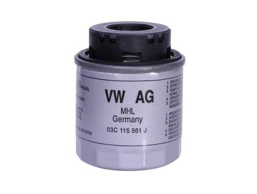 Масло VAG SPECIAL PLUS 5W40 5литров синтетика в Раменское Фото 3