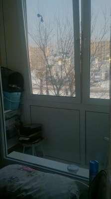 Продам 2 комн. Щорса 46 в Красноярске Фото 4