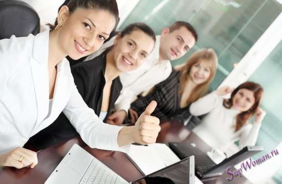 Специалист по работе с клиентами требуется