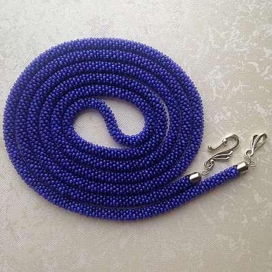 Лариат Фиолетовый