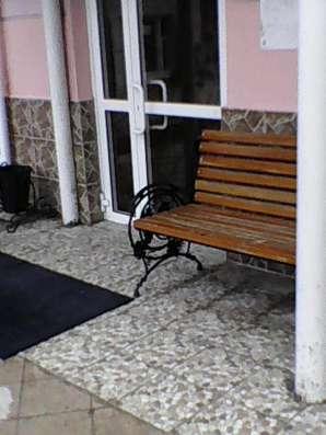 Кафельная плитка, керамогранит в Омске Фото 1