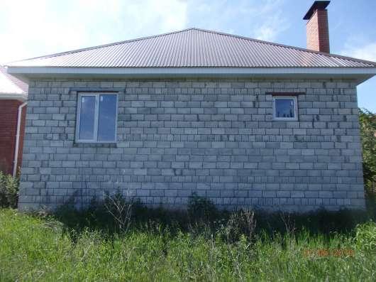 Продам дом в Тимофеевке в Тольятти Фото 2