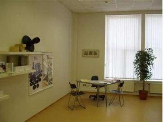 Сдам Офис 43. 4 м2 в Санкт-Петербурге Фото 3