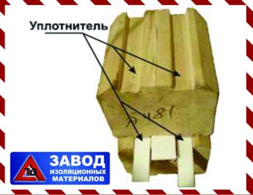 Лента ППЭ 5/50 Межвенцовый уплотнитель