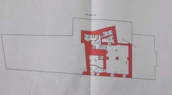 Продается коммерческое помещение 106 кв.м. Выборг ул.Прогонная Фото 1