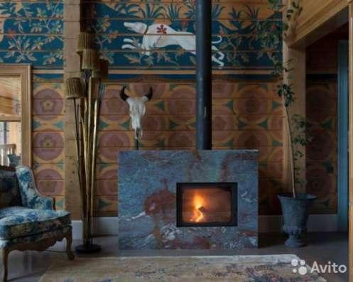 Продам: дом 300 кв.м. на участке 24 сот в г. Солнечногорск Фото 5