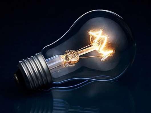 Услуги электриков, электромонтажные работы