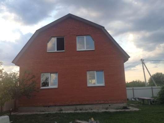 Продажа дачного участка в месте с домом в снт
