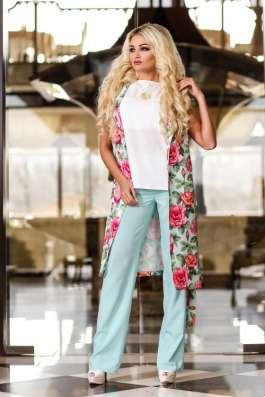 Платье в Тюмени Фото 3