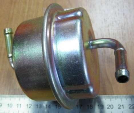 Фильтр топливный 15410-60B00 TOKIO в Магнитогорске Фото 1