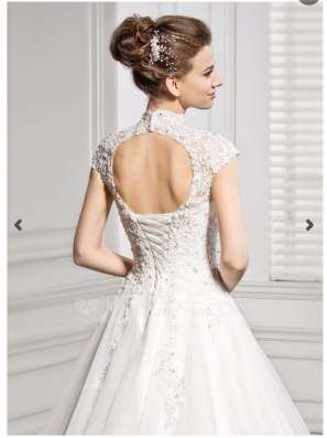 Платье свадебное, платье праздничное, обувь, сумки 5 шт в г. Кохтла-Ярве Фото 1